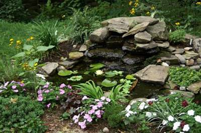 b2ap3_thumbnail_backyard-water-feature.jpg