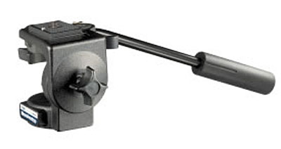 manfroto mounting head