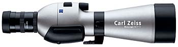 zeiss spotting scope