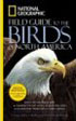 National Geographic Bird Guide